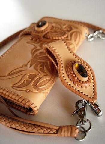 LEATHER-TUNA-0702+0703-custom-wallet2.jpg