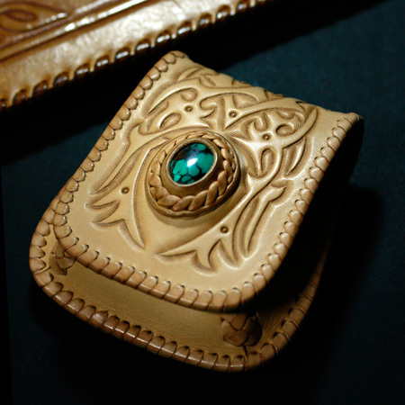 LEATHER-TUNA-0714-coin-case2.jpg