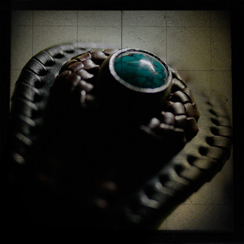 LEATHER-TUNA-0716-bracelet.jpg
