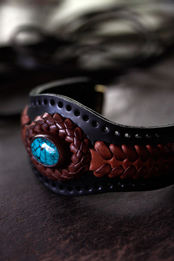 LEATHER-TUNA-0716-bracelet3.jpg