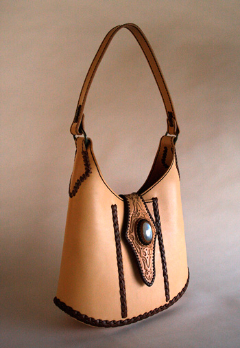 LEATHER-TUNA-0719-shoulder-bag3.jpg