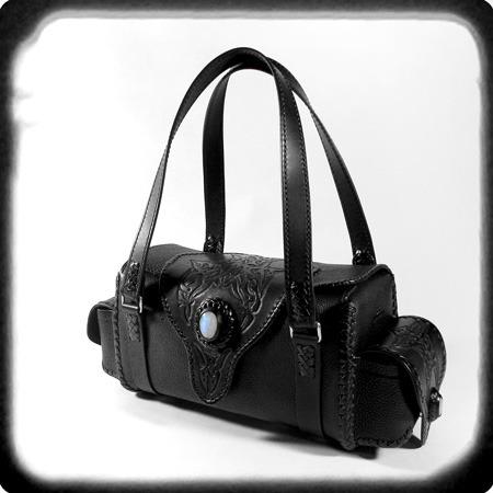 LEATHER-TUNA-0720-side-pocket-bag2.jpg