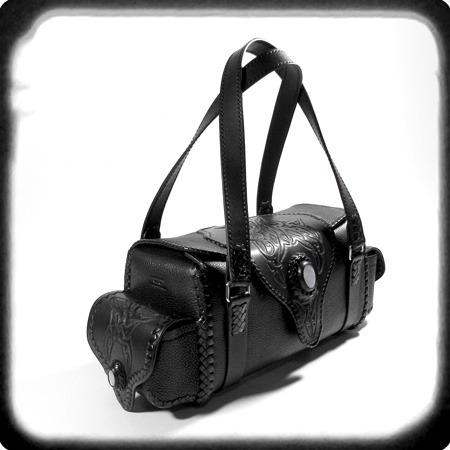 LEATHER-TUNA-0720-side-pocket-bag3.jpg