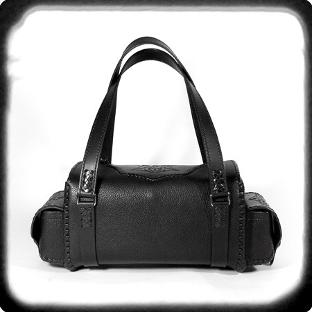 LEATHER-TUNA-0720-side-pocket-bag4.jpg