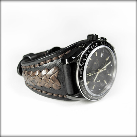 LEATHER-TUNA-0801-watch-belt.jpg