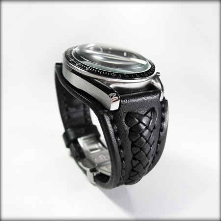 LEATHER-TUNA-0801-watch-belt2.jpg