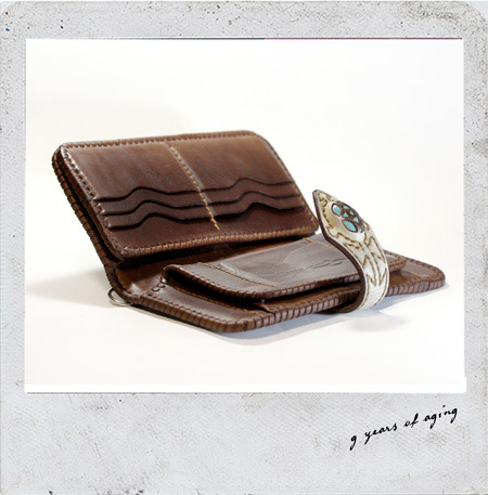 LEATHER-TUNA-0816-long-wallet.jpg