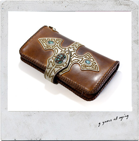LEATHER-TUNA-0816-long-wallet3.jpg