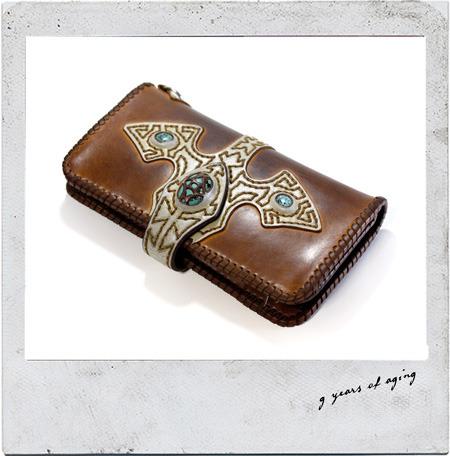 LEATHER-TUNA-0816-long-wallet3.jpg