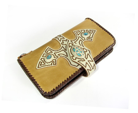 LEATHER-TUNA-0816-long-wallet4.jpg