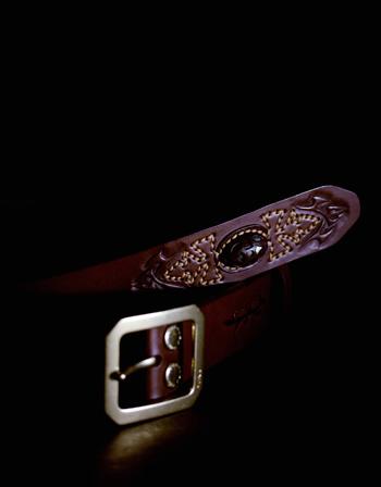 LEATHER-TUNA-0822-belt2.jpg