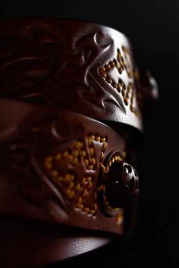 LEATHER-TUNA-0822-belt4.jpg