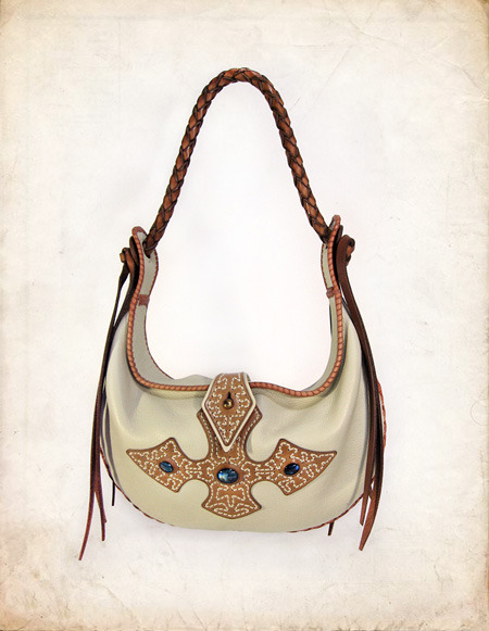 LEATHER-TUNA-0825-shoulder-bag.jpg