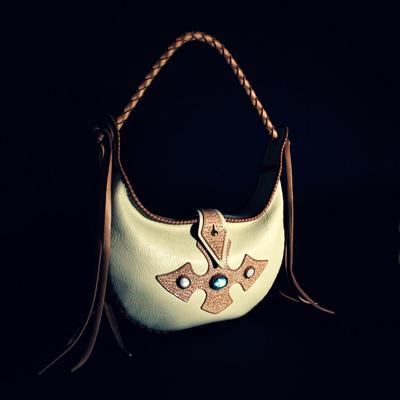 LEATHER-TUNA-0825-shoulder-bag.jpg