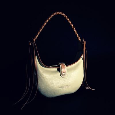 LEATHER-TUNA-0825-shoulder-bag2.jpg