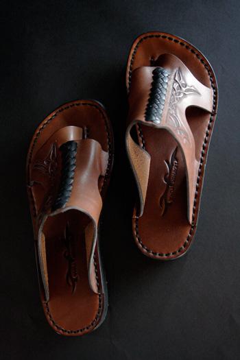 LEATHER-TUNA-0904-sandal.jpg