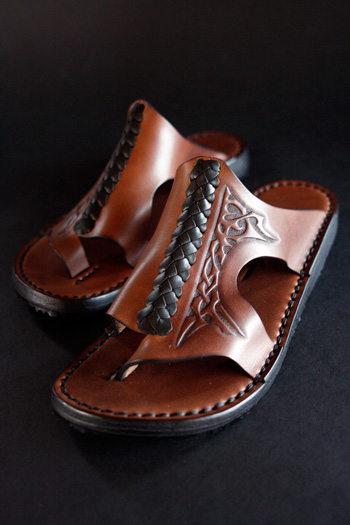LEATHER-TUNA-0904-sandal2.jpg