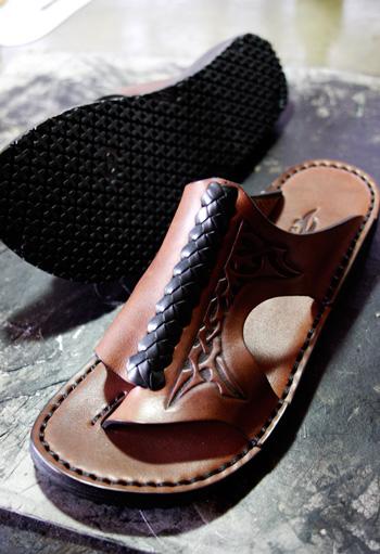 LEATHER-TUNA-0904-sandal6.jpg