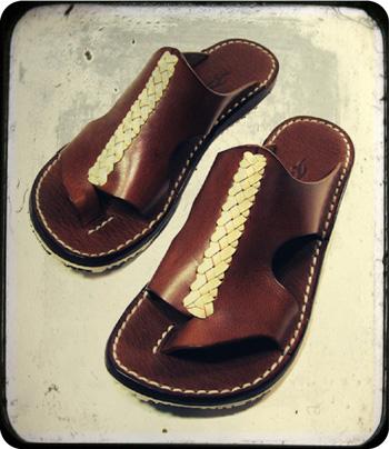 LEATHER-TUNA-0904-sandal7.jpg