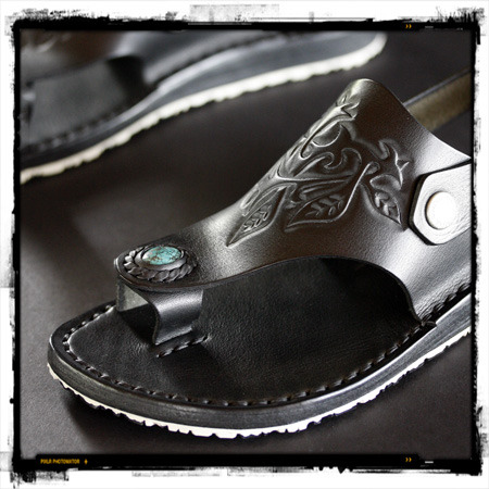 LEATHER-TUNA-0905-sandal.jpg