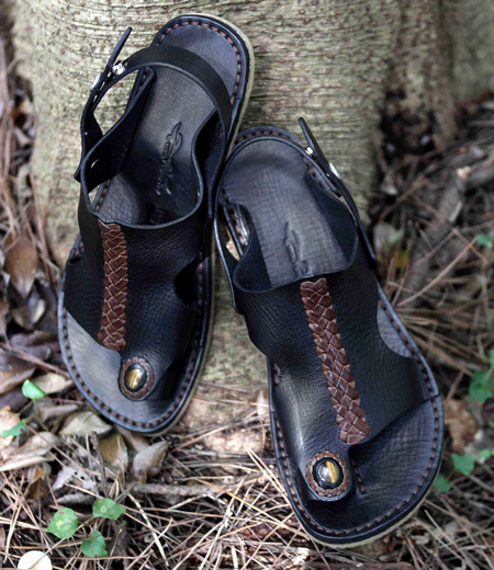 LEATHER-TUNA-0906-sandal.jpg