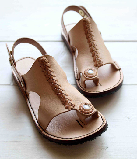 LEATHER-TUNA-0906-sandal_2.jpg