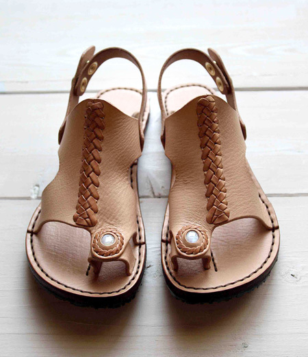 LEATHER-TUNA-0906-sandal_3.jpg