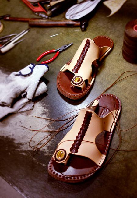 LEATHER-TUNA-0906-sandal_4.jpg