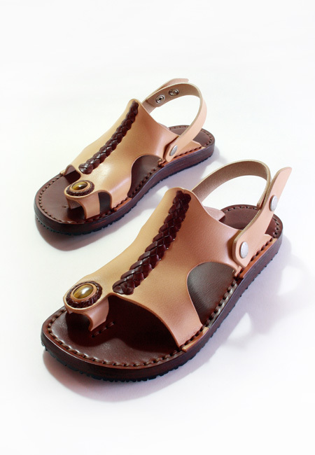LEATHER-TUNA-0906-sandal_5.jpg