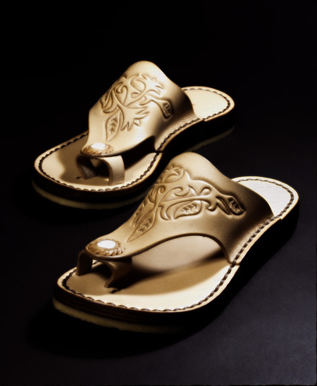 LEATHER-TUNA-0909-sandal.jpg