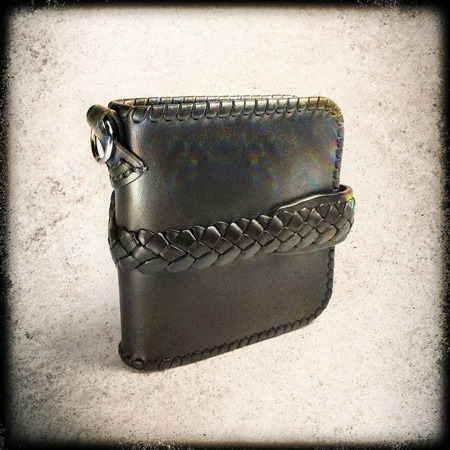 LEATHER-TUNA-0926-short-wallet2.jpg