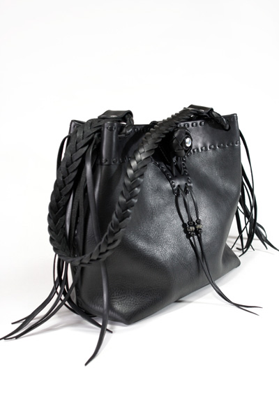 LEATHER-TUNA-0934-shoulder-bag4.jpg