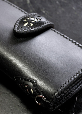 LEATHER-TUNA-1022_custom-long-wallet.jpg