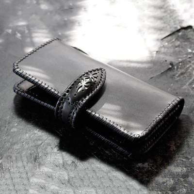 LEATHER-TUNA-1022_custom-long-wallet1.jpg