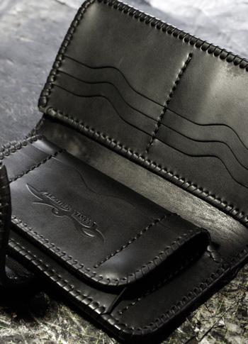 LEATHER-TUNA-1022_custom-long-wallet4.jpg