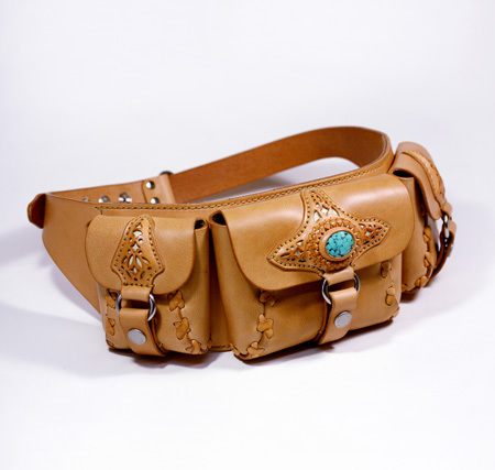 LEATHER-TUNA-1027-belt.jpg