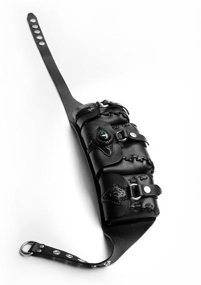 LEATHER-TUNA-1027-belt2.jpg