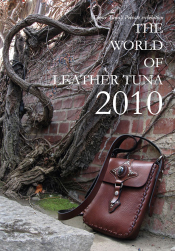 LEATHER-TUNA-1031-bag-DM.jpg
