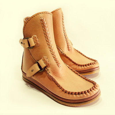 LEATHER-TUNA-1101-custom-boots2.jpg
