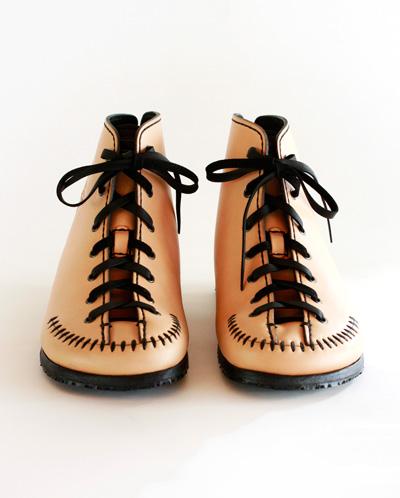 LEATHER-TUNA-1103-custom-shoes3.jpg