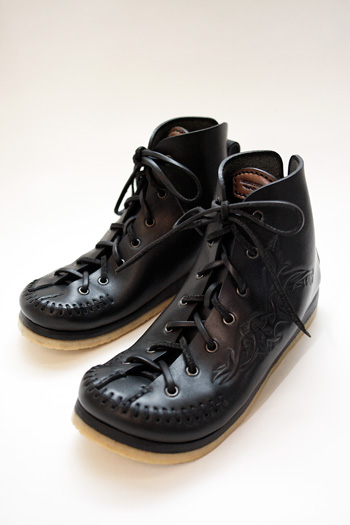 LEATHER-TUNA-1103-shoes1.jpg