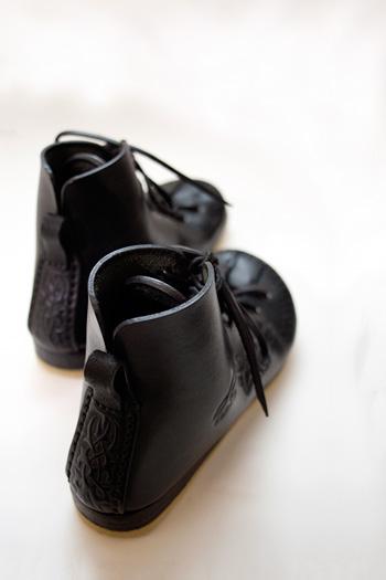 LEATHER-TUNA-1103-shoes2.jpg