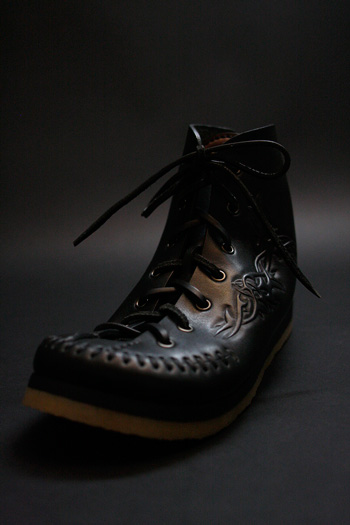 LEATHER-TUNA-1103-shoes3.jpg