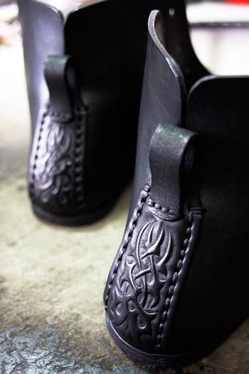 LEATHER-TUNA-1103-shoes5.jpg