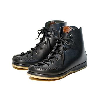 LEATHER-TUNA-1103-shoes6.jpg