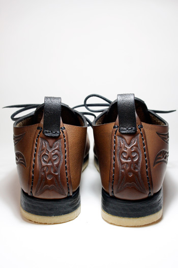 LEATHER-TUNA-1104-shoes-custom2.jpg