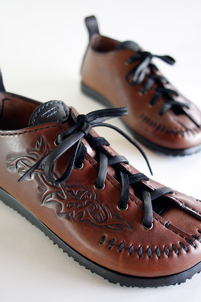 LEATHER-TUNA-1104remodeling-shoes.jpg