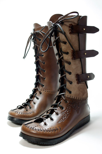 LEATHER-TUNA-1105-boots1.jpg