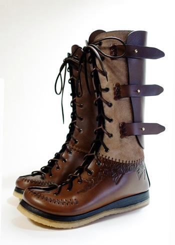 LEATHER-TUNA-1105-boots2.jpg