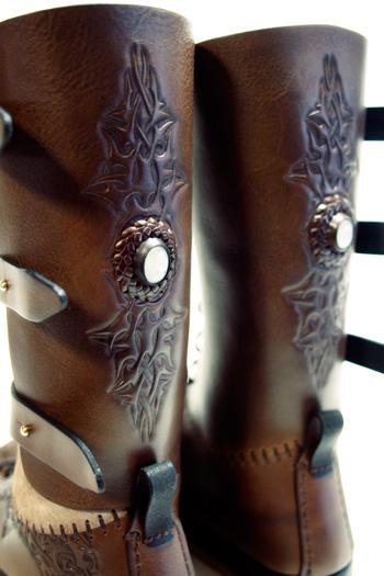 LEATHER-TUNA-1105-boots3.jpg